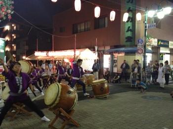 お花茶屋町会(2013祭礼)10.JPG