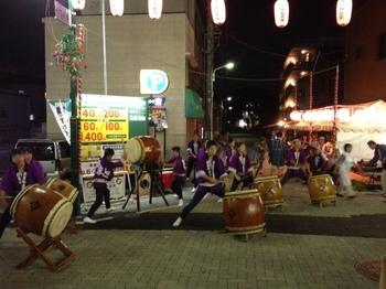 お花茶屋町会(2013祭礼)11.JPG