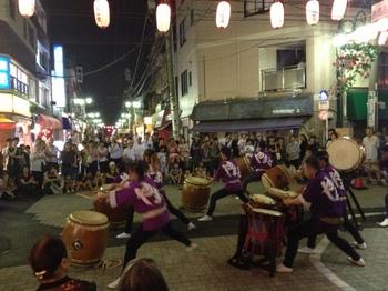 お花茶屋町会(2013祭礼)12.JPG