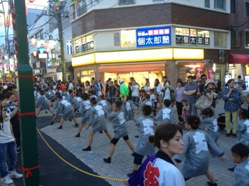 お花茶屋町会(2013祭礼)8.JPG