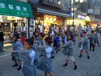 お花茶屋町会(2013祭礼)9.JPG