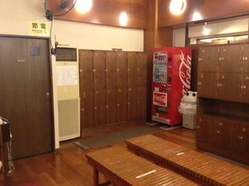 文化浴泉(脱衣所).JPG