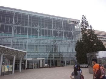 新青森駅.JPG