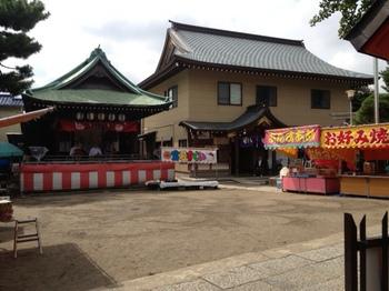 氷川神社祭禮(2013)2.JPG