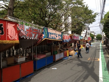 氷川神社祭禮(2013)4.JPG