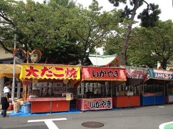 氷川神社祭禮(2013)6.JPG