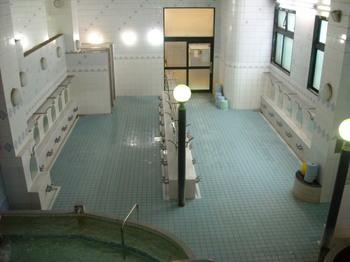 浴場2.jpg