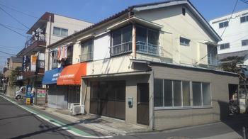 銀波荘 006.jpg