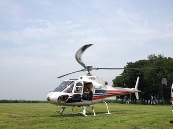 スカイダイビング(ヘリコプター).JPG