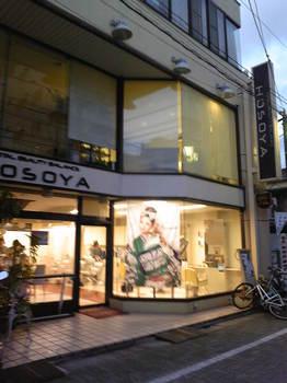 HOSOYA 002.jpg